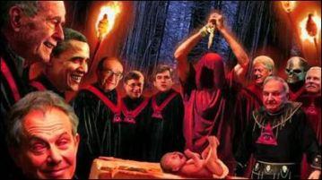 Anthonyjhilder-SatanicSacrificeIlluminatiRitualAnthonyHilder941-659.jpg
