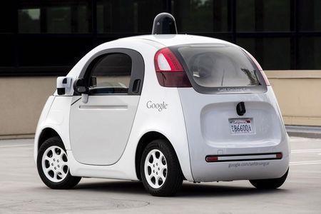 GOOGLE-CAR.JPG.cf_.jpg