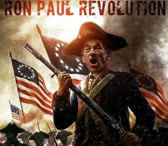 ron-paul-revolution.jpg