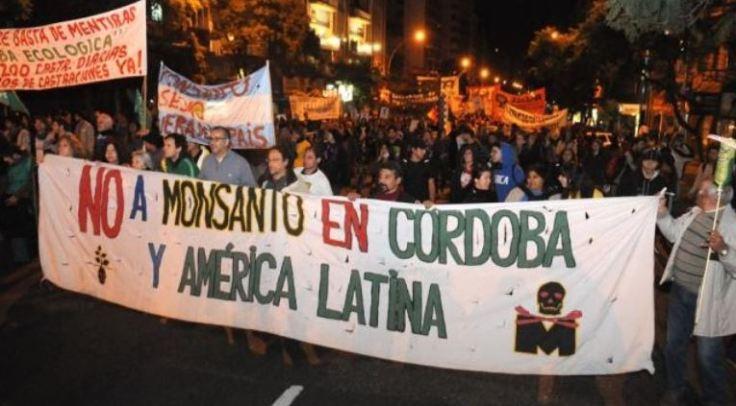 monsanto-argentina.jpg
