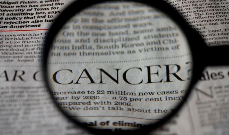 cancer-epidemic.jpg