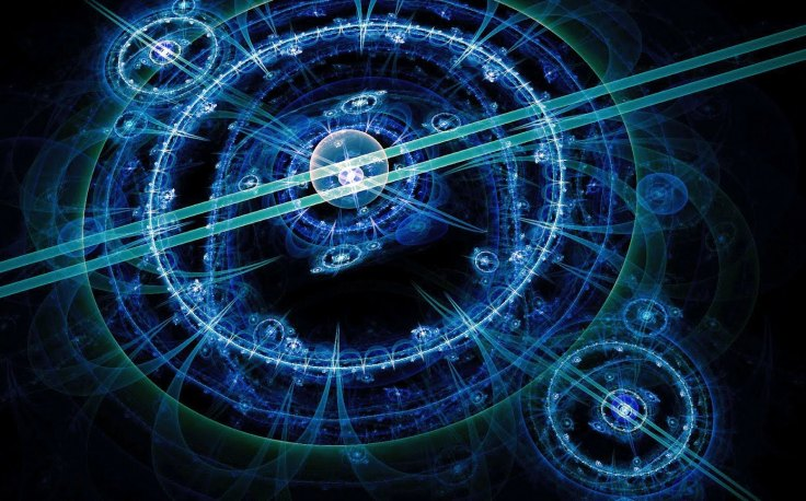 The-Illusion-of-Time-and-Space-2.jpg