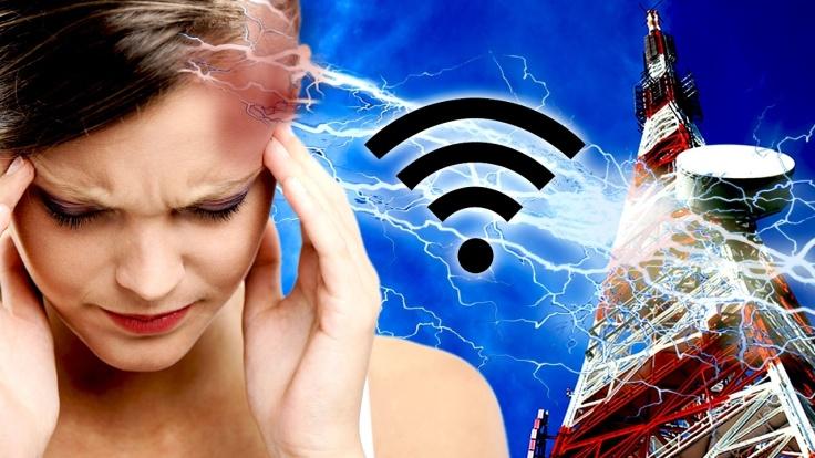 the-terror-of-wifi-sickness-2015-tech.jpg