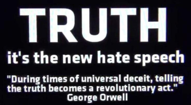 truth-hate-speech.jpg