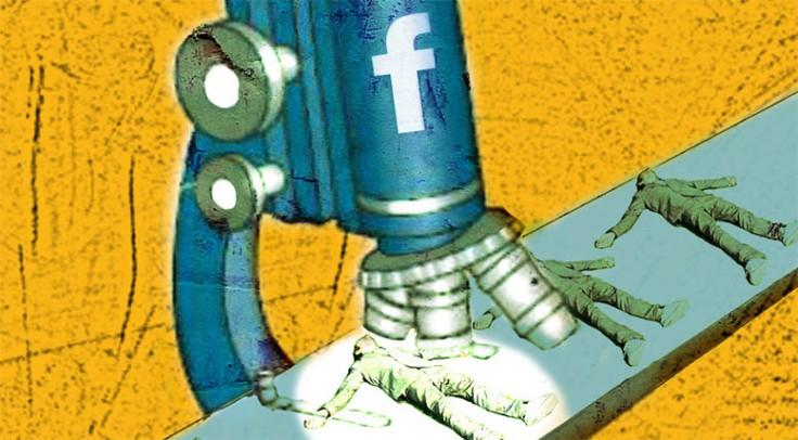 Facebook_Spying.jpeg
