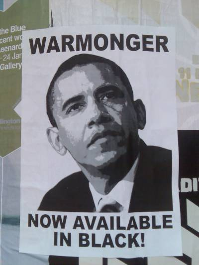 obama-warmonger.jamesFaction.flickr.jpeg