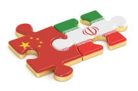 tension-against-Iran-China-280x186.jpeg