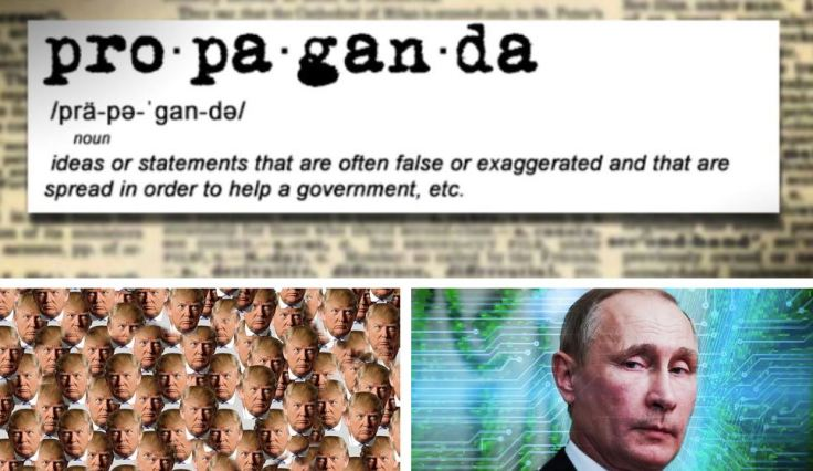 trump-propaganda-russia-orig.jpeg