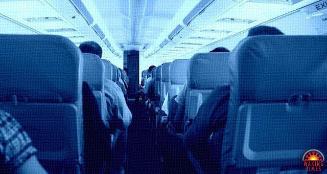Airplane-Cabin-Air.jpeg