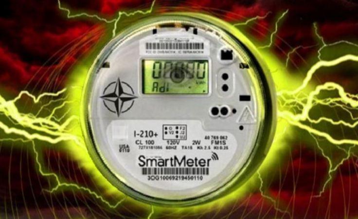 dees-smart-meter.jpg