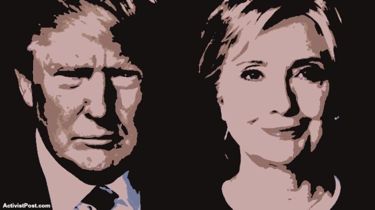 election-2016.jpeg