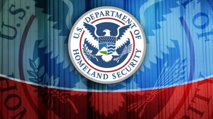 FUNDING-DEAL-monitor-dept-of-homeland-security-1024x576-777x437.jpeg