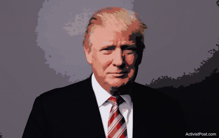 Trump-AP-1024x651-1-1024x651-1024x651-1.jpeg