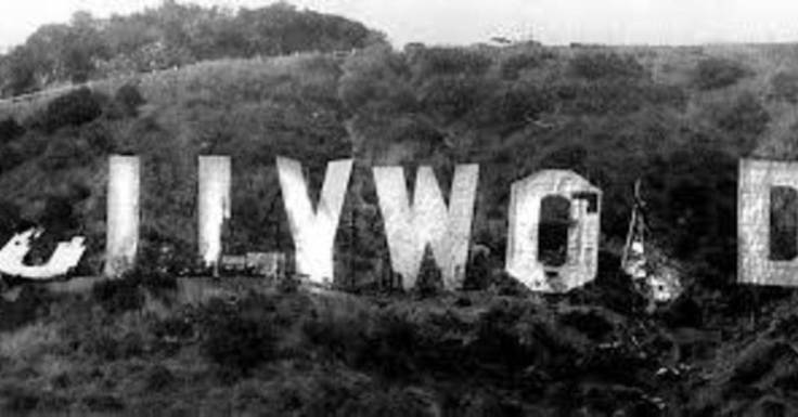 636150118879523391-477154283_hollywood-1.jpeg