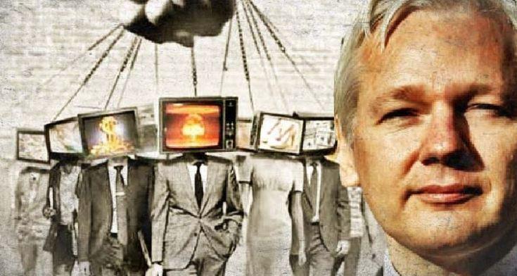 assange-media-FTP.jpg
