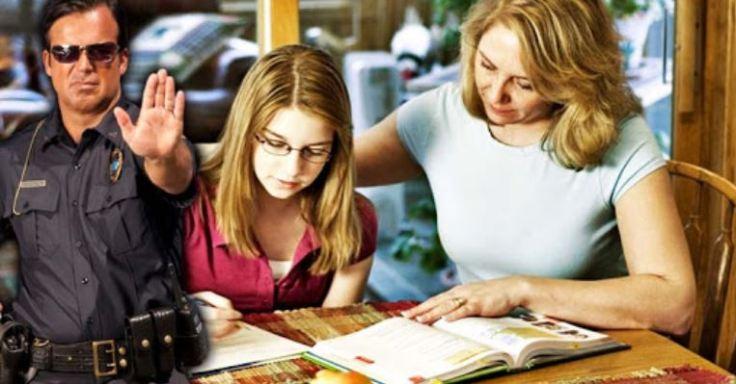 cps-homeschooling.jpg