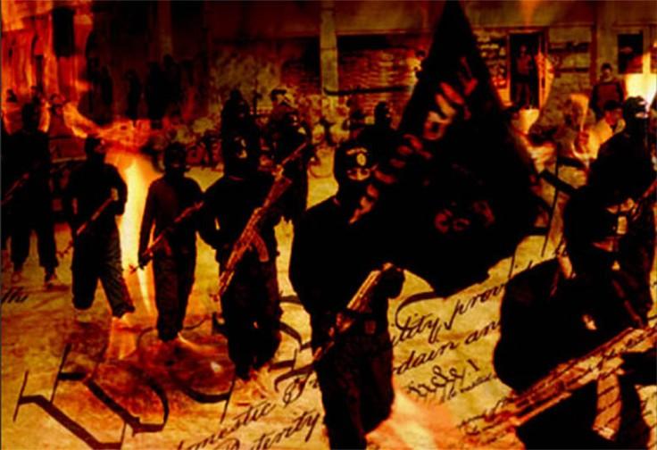 isis_constitution.jpg