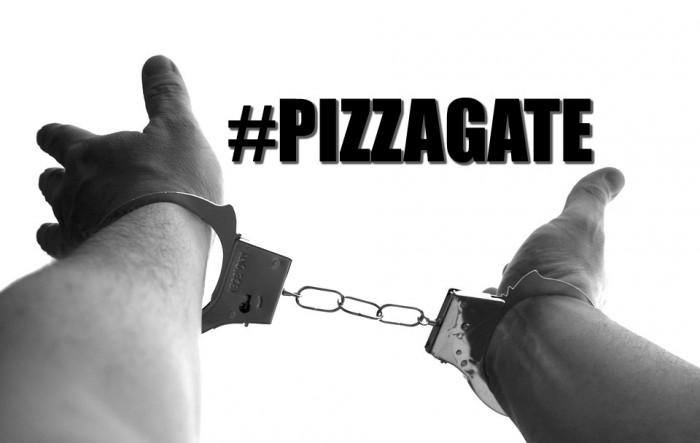 Pizzagate-700x443.jpg