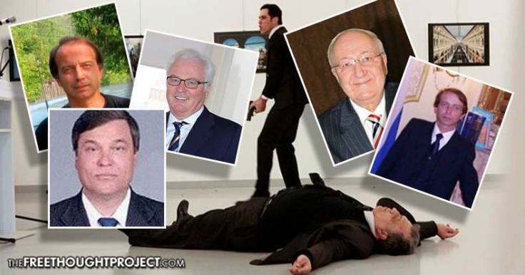 russians-assassinated.jpg
