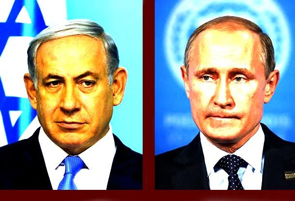 1-Putin-Bibi.jpg