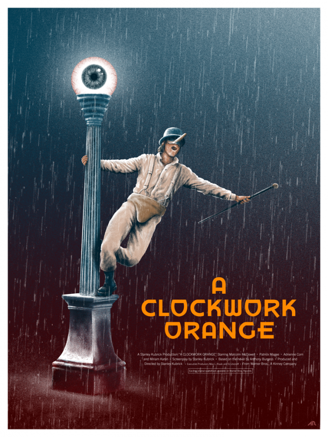 Adam_Rabalais-A_Clockwork_Orange-preview-650x866.png