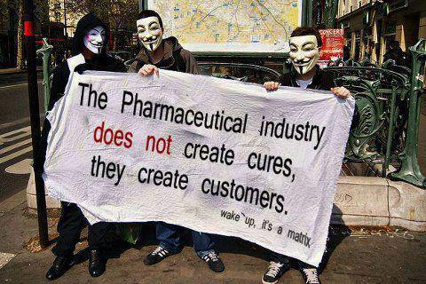 pharma-does-not-create-cures.jpeg