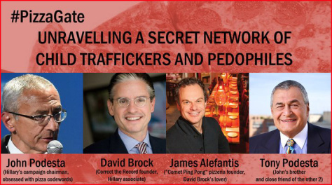 pizzagate-state-of-the-nation-header-b.jpg