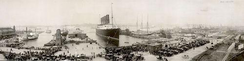 RMS-Lusitania.jpg