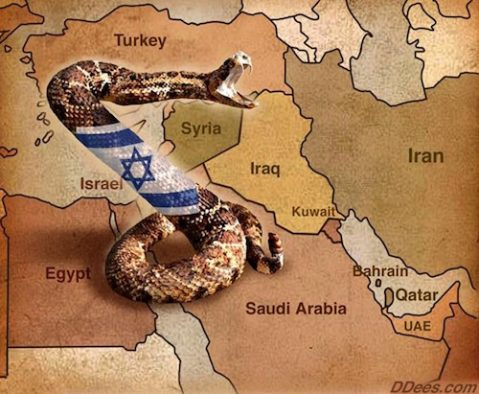 zionism-islam-479x394.jpg