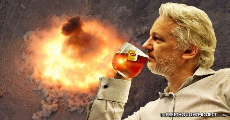 assange-wikileaks-1392x731-1024x538.jpg