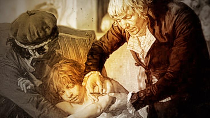 history-of-vaccination-merl.jpg