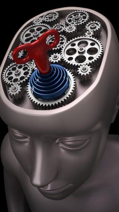 mind-control-400x712.jpg