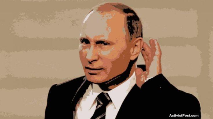 Putin-AP-1024x576-1024x576-1-777x437.jpg