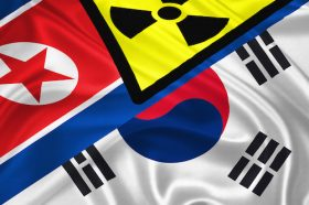 north-korea-provocation-280x186.jpg