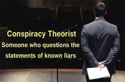 conspiracy-400x264.jpg