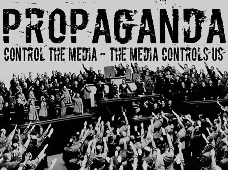 propaganda-media-controls-us.jpg
