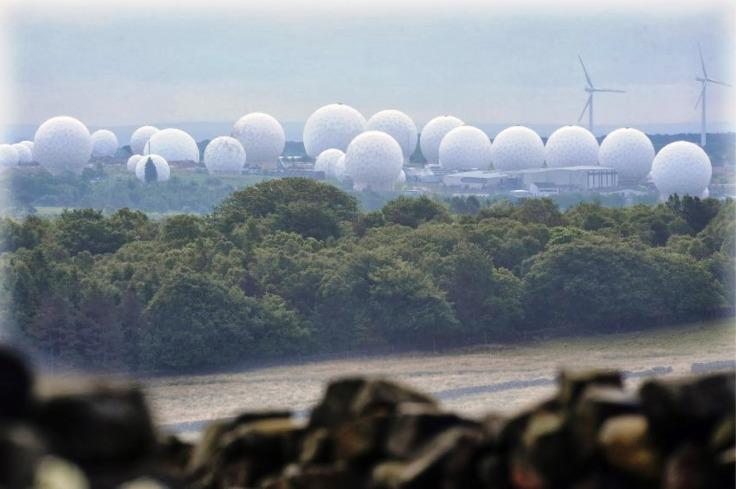 RAF-Menwith-Hill-2.jpg