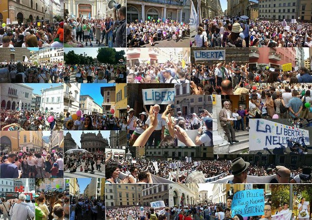 Vaccine-protests-Italy.jpg