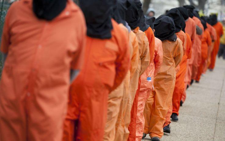 Guantanamo-protest-ap-img.jpg