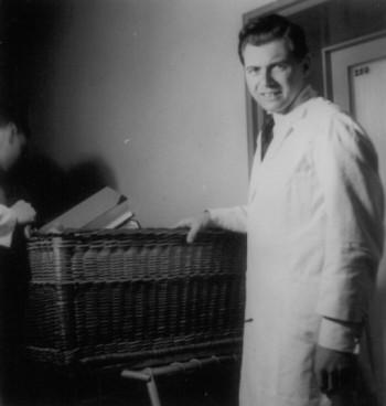 josef-mengele-1935-e1355331184843.jpg
