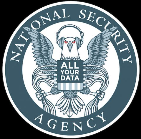 NSA-eagle-data-surveillance-479x472.jpg