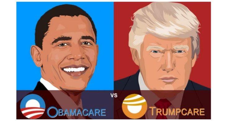 obama-care-trump-care-1024x544.jpg