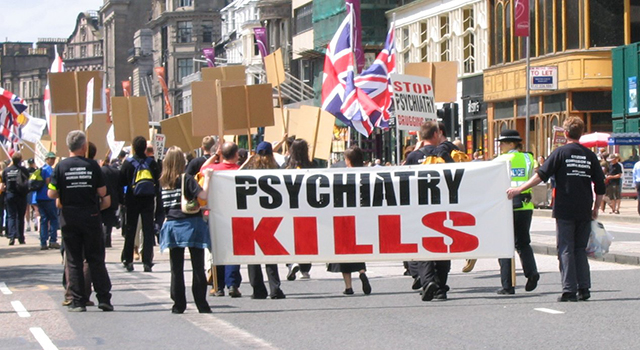 Scientology_psychiatry_kills.jpg
