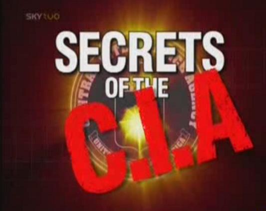 secrets_of_the_cia.png