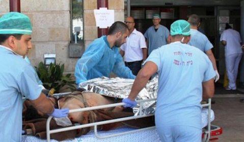 israeli-islamic-terrorism-479x280.jpg