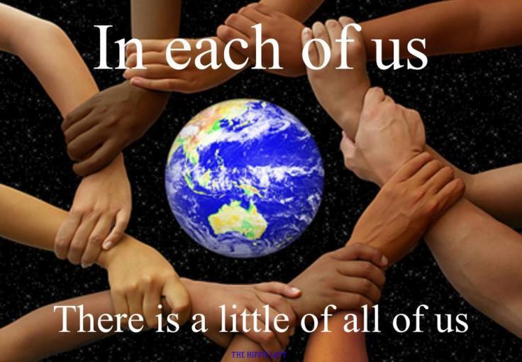 peace-love-and-unity.jpg