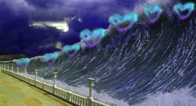 heart-tsunami.jpg